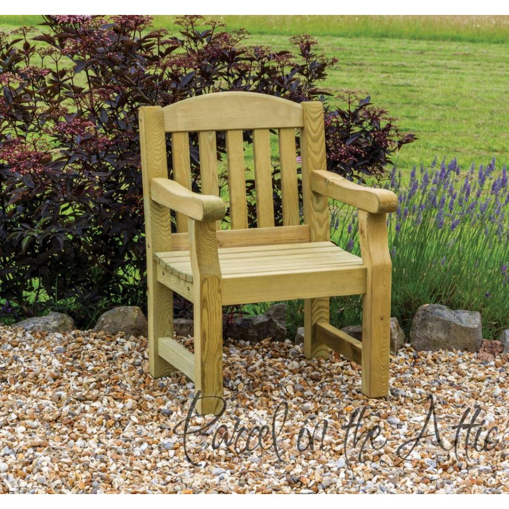 garden planters with seats html with 91 Heavy Duty Solid Wood Chair on Where To Get Do It Yourself Pergola likewise Benches On Decks together with P 142 Eckman 3 In 1 Hand Push Lawn Mower  Scarifier And Aerator additionally 8592543 further 91 Heavy Duty Solid Wood Chair.